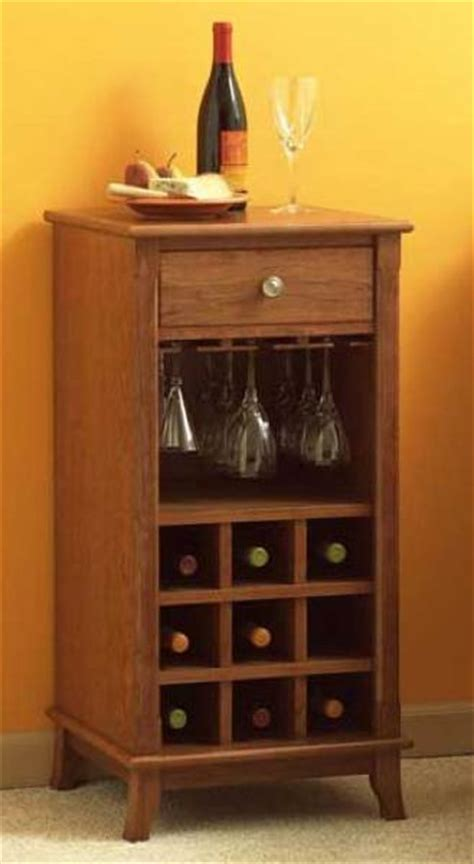 how to build a wine cabinet wine cabinet woodworking plans build gazebo plans woodworking plans wooden box