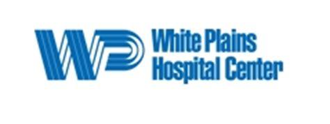 white plains hospital emergency room white plains hospital center adopts new capability to expedite treatment serious attacks