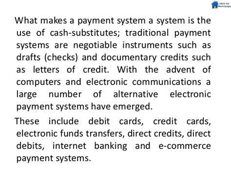 Letter Of Credit Negotiable Instrument e commerce