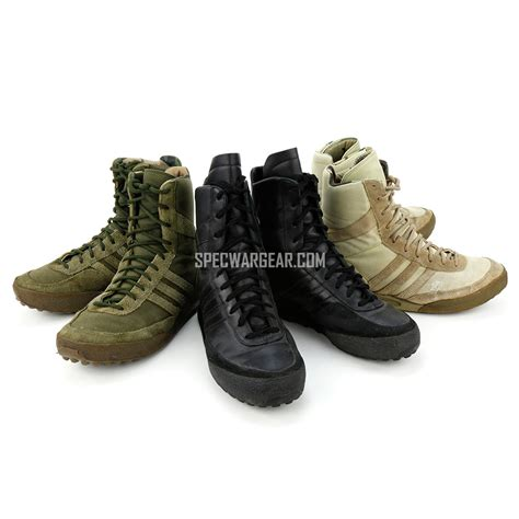 adidas tactical boots adidas gsg9 tactical boot series specwargear