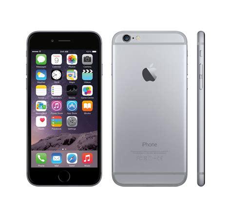 Hp Iphone 6 Original Iphone 6 Isi Kajian Toko Muslim Menjual Kajian Salaf Dan Kajian Islam