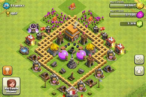 clash of clans people welcome people clash of clans