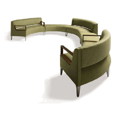 slipcover sofas carolina carolina sofa voyage sofa model formfonts models textures