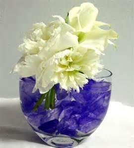 Unique Flower Vases by Unique Vases For Floral Design Big Apple Florist