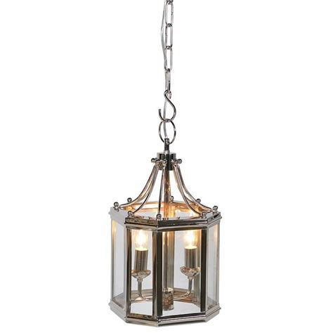 Electric Chandelier Small Chrome Downtown Electric Chandelier Light Mulberry Moon
