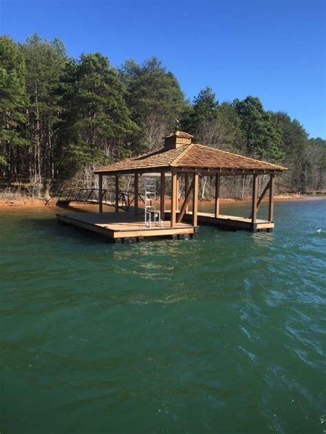 boat dock fees 61 best custom boat docks rs images on pinterest