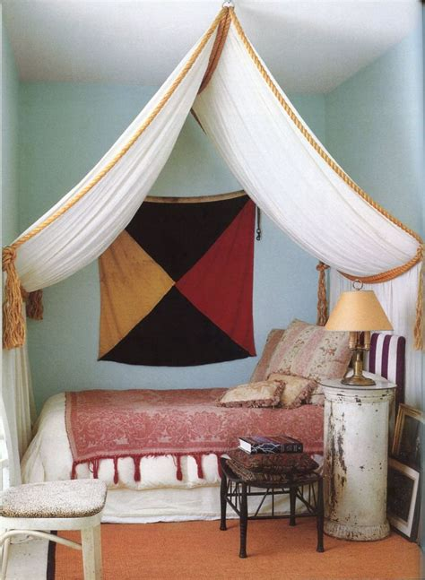 room canopy 512 best images about canopy beds draped beds on bed drapes bedrooms and master