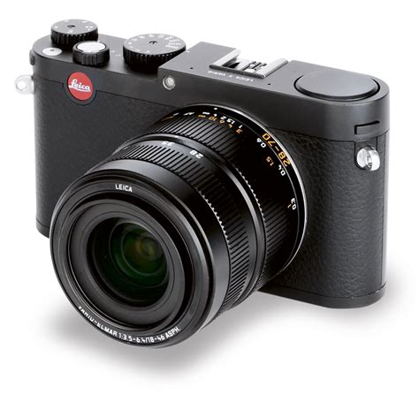 leica compact reviews leica x vario review