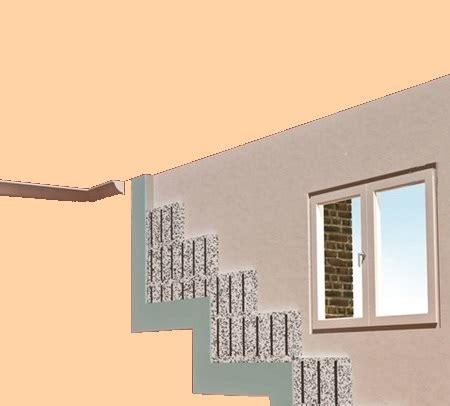 cappotto interno casa cappotto termico esterno o interno costo e prezzi per l