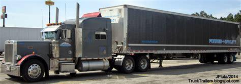 used kenworth trucks ontario 100 kenworth dealers ontario the world u0027s best
