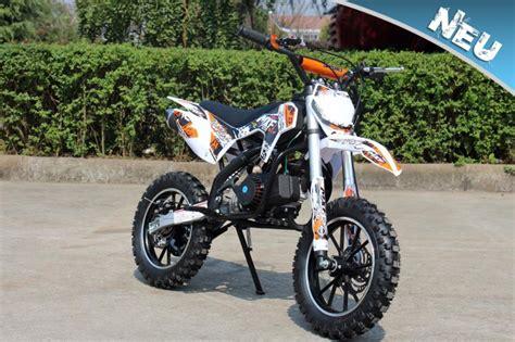 50ccm Motorrad Tuning by 50ccm Motorrad F 252 R Kinder Mit Vielen Tuningteilen U