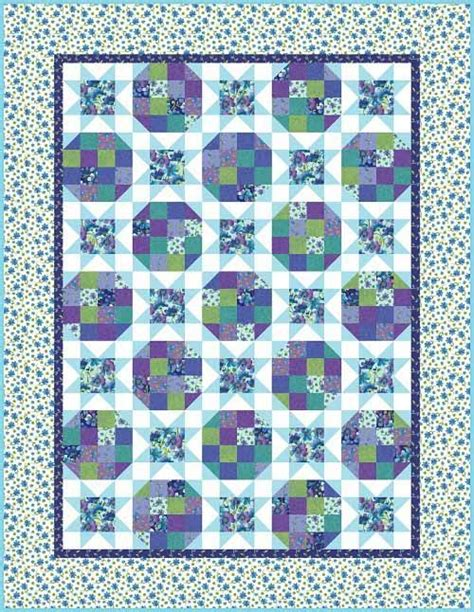 Western Quilt Kits by 1000 Images About Something I Would Like To Try On