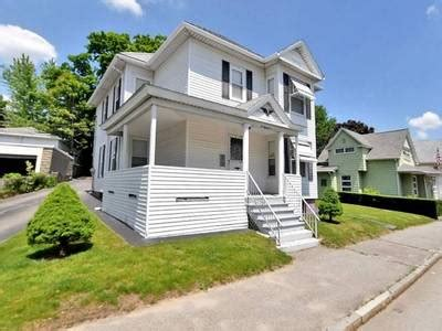 285 plantation worcester ma 01604 rental apartment for 285 hamilton st worcester ma 01604 property value report