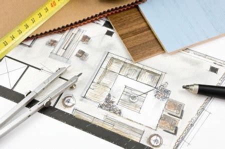 interieuradvies schagen interieur advies noord west interieurs noord west interieurs