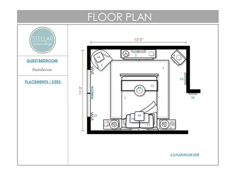 Design Your Room Layout | e design archives page 2 of 4 stellar interior design