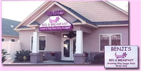 benji s bed and breakfast benji s bed and breakfast 28 images benji s bed