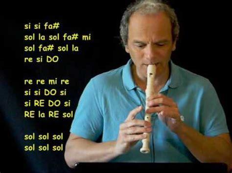 hail holy testo inno d italia inno di mameli fratelli d italia