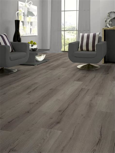 Clearance Vinyl Plank Flooring Images. Clearance Bamboo
