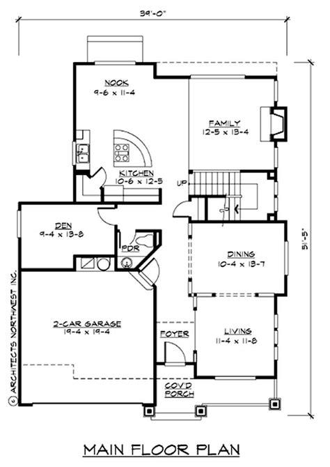 multi level house plans multi level house floor plans simple log home floor plans mexzhouse com traditional multi level house plans home design cd