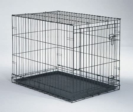 wire crate puppy care run kennel