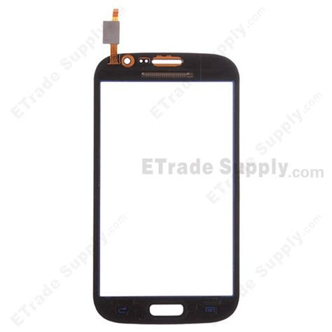 Touchscreen Galaxy Grand Duos I9082 samsung galaxy grand duos i9082 digitizer touch screen etrade supply