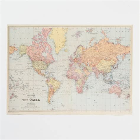 vintage world map use a vintage world map as wallpaper college world vintage and wallpapers