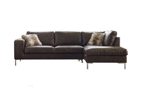Sofa Wellington 4 x chaise sofa wellington chaise corner sofa right
