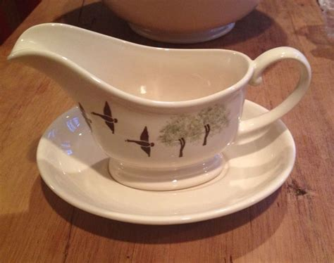 gravy boat emma bridgewater 305 best home accessories images on pinterest dishes