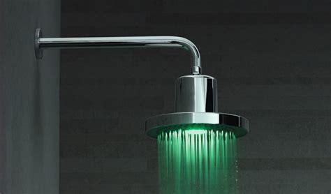 las duchas del barracon duchas modernas diferentes tipos de duchas para ba 241 os