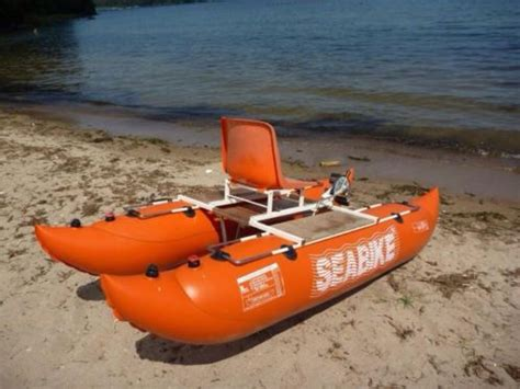 bootonderdelen middelburg kanos watersport advertenties in zeeland