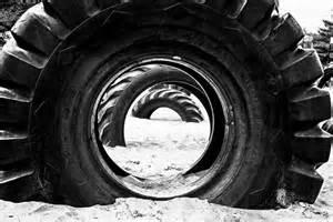Big Truck Tires Framing With Year Louis Dallara Photography