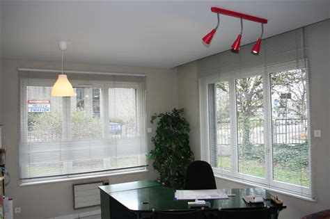 plafond tendu sur lyon et le rh 244 ne plafond tendu stylys