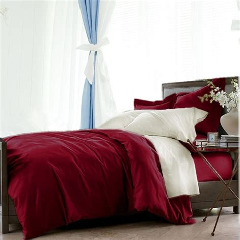 Best Price King Size Duvet Cover by Buy Wholesale Duvet Covers Canada From China Duvet
