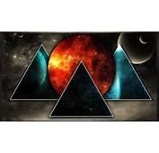 Pink Floyd Animals Wallpaper Wallpapers For Desktop