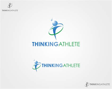 sports logo design athletic logo design pictures to pin on pinsdaddy