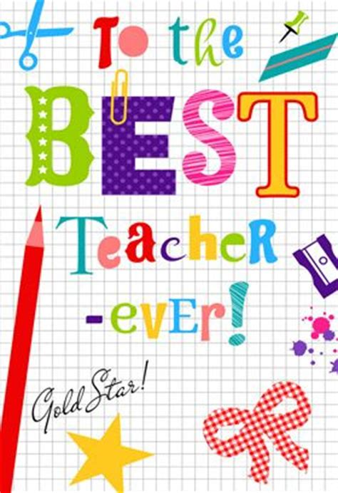 printable greeting cards teachers 33 best images about teacher appreciation cards on