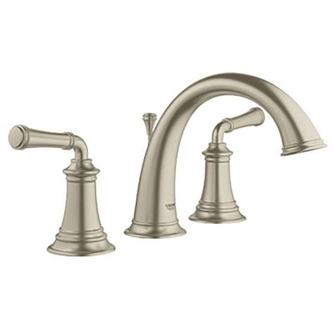 bathroom faucet stores bathroom faucet faucets local stores admirable grohe