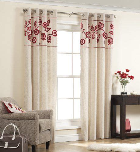 top 20 spencer home decor curtains spencer home decor