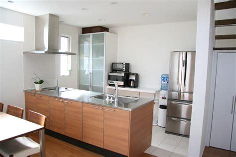100 jg king homes floor plans 100 jg king homes キッチンの収納 design house