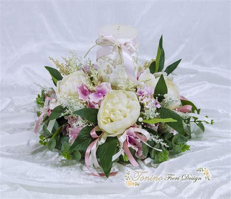 candele e fiori fiori e candele finest con candele with fiori e candele