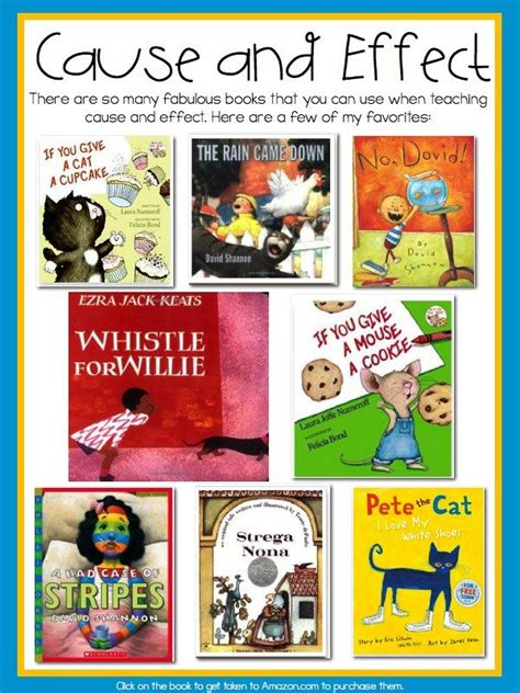 picture books to teach idea 298 best library lesson plans k 2 images on