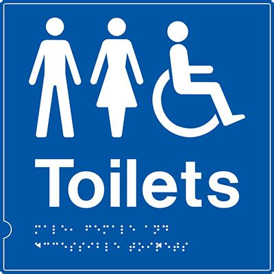 international bathroom signs international bathroom signs 28 images braille tactile