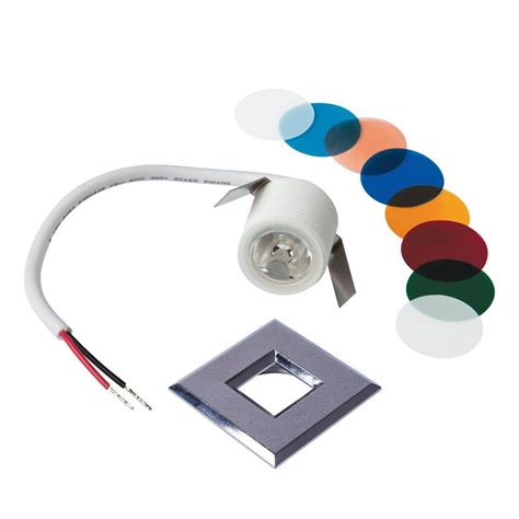 mini white lights battery operated sylvania dot it led battery operated stick on tap light