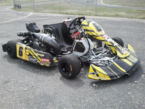 Racing Shift by Image Gallery Shifter Karts
