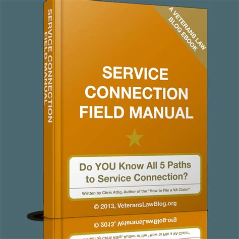 ptsd service manual 17 best images about veterans field manuals ebooks on fields