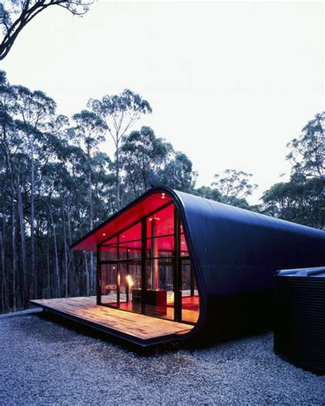 amazing shipping containers home plans 5 shipping 30 inspiring container houses container shipping designs