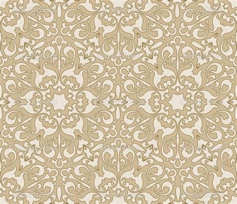 arab art pattern pin by saffa waltham charafi on islamic art pinterest