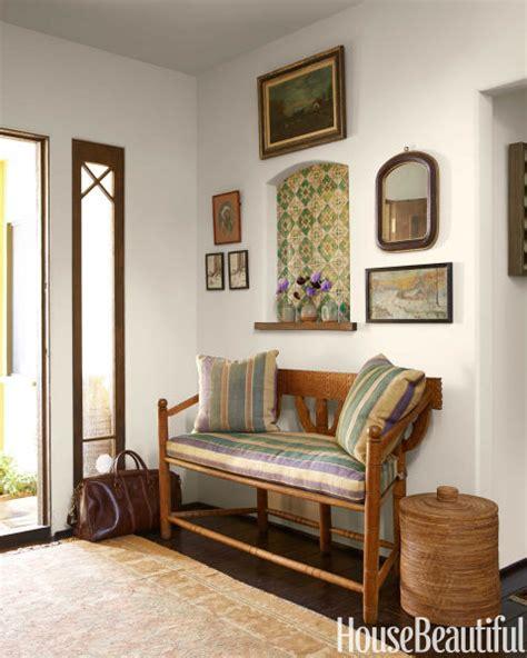 foyer rumah mengenal foyer dan inspirasi desainnya lifestyle