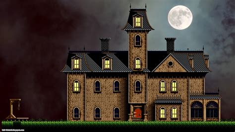 addams family house 1000 images about the addams family on pinterest