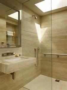 Bathroom design ideas 43 calm and relaxing beige bathroom design ideas
